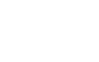 Novick Cardiac Alliance