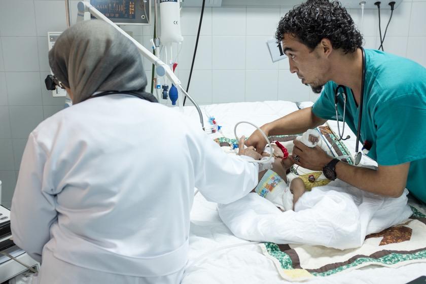 2015.11.9.Libya.Talen.Monsour.ICU-11
